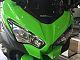 thumbnail ニンジャ400 Ninja 400 KRT EDITION 2019年モデル