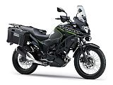 VERSYS-X 250 TOURER/カワサキ 250cc 千葉県 カワサキプラザ松戸