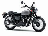 W800 STREET/カワサキ 800cc 千葉県 カワサキ プラザ松戸