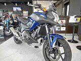 NC750X/ホンダ 750cc 愛知県 HONDA DREAM東海