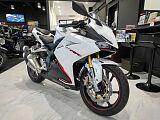 CBR250RR(2017-)/ホンダ 250cc 愛知県 HONDA DREAM東海