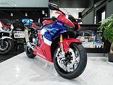 ホンダ CBR1000RR-R FIREBLADE