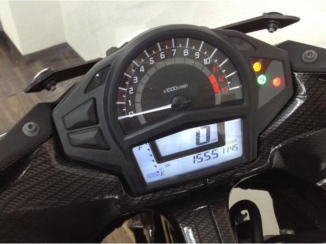 ニンジャ400 Ninja 400ABS スペシャルエディション