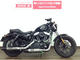 thumbnail SPORTSTER FORTYEIGHT XL1200X フォーティエイト