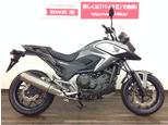 NC750X/ホンダ 750cc 大阪府 バイク王 寝屋川店
