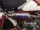thumbnail モンキー モンキー 106ccボアアップ 5速MT 原付2種登録
