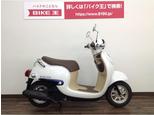ジョルノ/ホンダ 50cc 大阪府 バイク王 寝屋川店