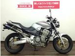HORNET900ホーネット/ホンダ 900cc 大阪府 バイク王 寝屋川店