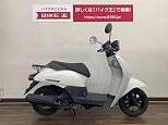 トゥデイ/ホンダ 50cc 大阪府 バイク王 寝屋川店