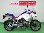 R1200GS/BMW 1200cc 大阪府 バイク王 寝屋川店