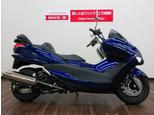 マジェスティ250(SG03J)/ヤマハ 250cc 静岡県 バイク王 浜松店第二ショールーム