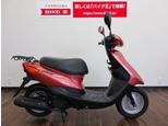 ジョグ/ヤマハ 50cc 静岡県 バイク王 浜松店第二ショールーム