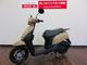 thumbnail レッツ(4サイクル) レッツ 全国のバイク王からお探しのバイクを見つけます!0120378190…
