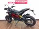 thumbnail HYPERMOTARD821 ハイパーモタード 全国のバイク王からお探しのバイクを見つけます!012…