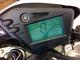 thumbnail セロー 250 セロー250 アドベンチャーリアキャリア装備 メーター表示距離:km!