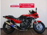 GPZ900R ニンジャ/カワサキ 900cc 静岡県 バイク王 浜松店第二ショールーム