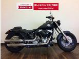 SOFTAIL SLIM/ハーレーダビッドソン 1745cc 静岡県 バイク王 浜松店第二ショールーム