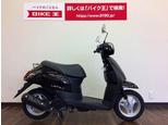 レッツG/スズキ 50cc 静岡県 バイク王 浜松店第二ショールーム