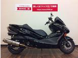 フォルツァ Z/ホンダ 250cc 静岡県 バイク王 浜松店第二ショールーム