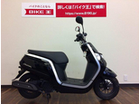ダンク/ホンダ 50cc 静岡県 バイク王 浜松店第二ショールーム