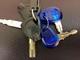 thumbnail アドレスV125S アドレスV125S ♪♪鍵もしっかり揃っております♪♪