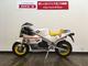 thumbnail ギャグ GAG 全国のバイク王からお探しのバイクを見つけます!0120378190までご連絡下さ…