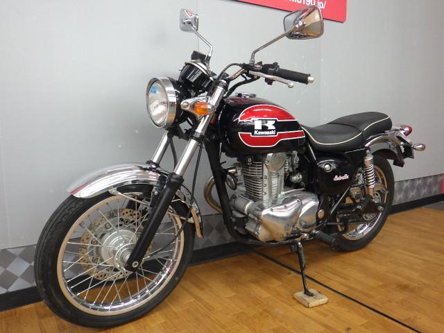エストレヤRS エストレヤRS 全国のバイク王からお探しのバイクを見つけます!012037819…