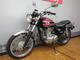 thumbnail エストレヤRS エストレヤRS 全国のバイク王からお探しのバイクを見つけます!012037819…