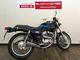 thumbnail SRV250 SRV250 全国のバイク王からお探しのバイクを見つけます!0120378190ま…