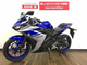 thumbnail YZF-R25 YZF-R25 全国通販もOK!詳細画像も多数お送りいたします!!