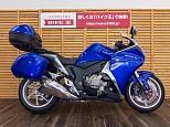 VFR1200F/ホンダ 1200cc 静岡県 バイク王 浜松店第二ショールーム