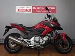 NC700X/ホンダ 700cc 静岡県 バイク王 浜松店第二ショールーム