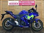 YZF-R25/ヤマハ 250cc 静岡県 バイク王 浜松店第二ショールーム