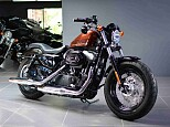 XL1200XS SPORTSTER FortyEight Special/ハーレーダビッドソン 1200cc 神奈川県 ハーレーダビッドソン横浜戸塚