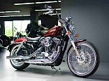 XL1200V SPORTSTER72 SEVENTY-TWO/ハーレーダビッドソン 1200cc 神奈川県 ハーレーダビッドソン横浜戸塚