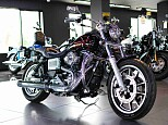FXDL-I DYNA LOW RIDER/ハーレーダビッドソン 1584cc 神奈川県 ハーレーダビッドソン横浜戸塚