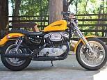 XL1200S/ハーレーダビッドソン 1200cc 神奈川県 ハーレーダビッドソン横浜戸塚