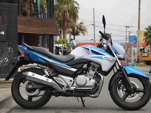 GSR250 GSR250 1枚目GSR250