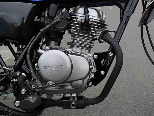 エイプ50 エイプ50 FI 7枚目エイプ50 FI