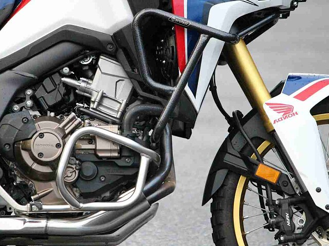 CRF1000L アフリカツイン CRF1000L Africa DCT 2枚目CRF1000L A…