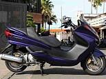 マジェスティ250(4HC)/ヤマハ 250cc 神奈川県 湘南ジャンクヤード