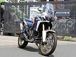 CRF1000L アフリカツイン/ホンダ 1000cc 神奈川県 湘南ジャンクヤード