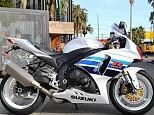 GSX-R1000/スズキ 1000cc 神奈川県 湘南ジャンクヤード