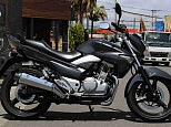 GSR250/スズキ 250cc 神奈川県 湘南ジャンクヤード