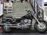 ドラッグスター400クラシック/ヤマハ 400cc 神奈川県 湘南ジャンクヤード