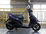 アドレスV50 (4サイクル)/スズキ 50cc 神奈川県 湘南ジャンクヤード