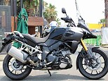 Vストローム1000/スズキ 1000cc 神奈川県 湘南ジャンクヤード