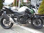 Z400/カワサキ 400cc 神奈川県 湘南ジャンクヤード