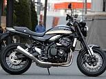 Z900RS/カワサキ 900cc 神奈川県 湘南ジャンクヤード