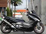 TMAX500/ヤマハ 500cc 神奈川県 湘南ジャンクヤード